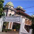 Sejarah Pondok Ihyaul Ulum Dukun