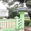 Desa Wadeng Sidayu Kabupaten Gresik