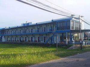 Daftar Hotel Penginapan & Homestay Murah di Bawean
