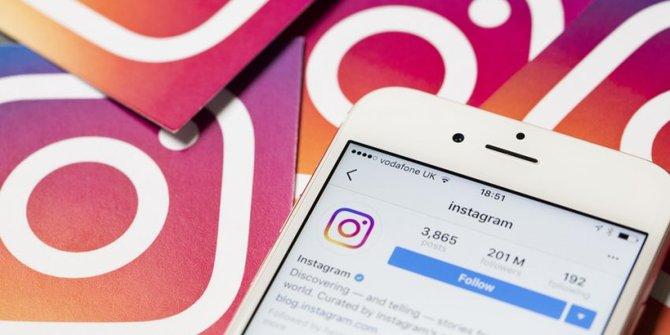 Fitur Penting Instagram Yang Bisa Anda Optimalkan