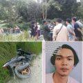 Kronologi Pemuda Desa Suci Hilang di Tlogodowo Bekas Galian