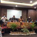 Suara Surabaya dan Sidoarjo Siap Kolaborasi dengan Suara Gresik
