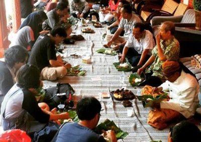 2015 Bersama Komunitas Matanesia