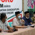 Pembebasan Lahan TPST Pulau Bawean Akan Segera Terlaksana Tahun Ini