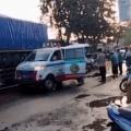 Kecelakaan Maut di Driyorejo Gresik, Dua Kejadian Berselang 2 Jam