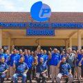 Lowongan Kerja Gresik Terbaru Agustus 2021: Polowijo Gosari Group